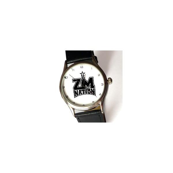 Часы ZM