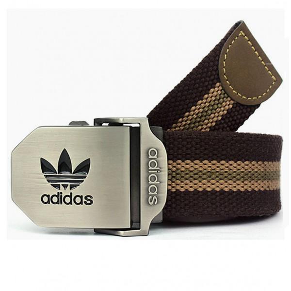 Ремень Adidas